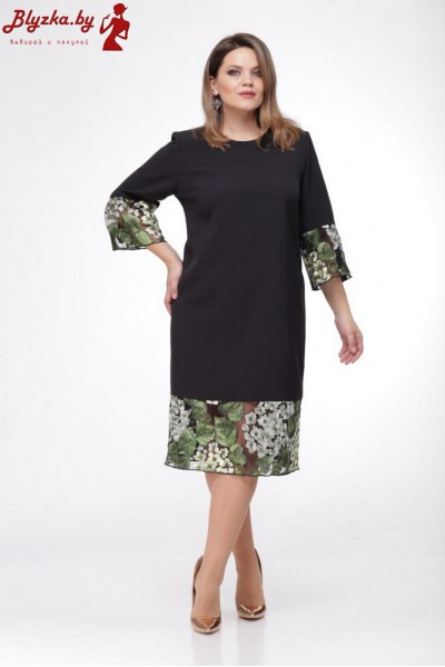 Платье женское DJ-1447