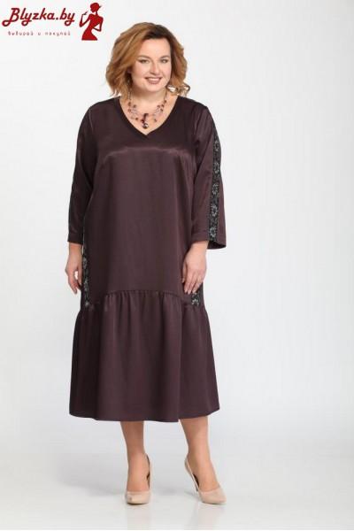 Платье женское DJ-1448