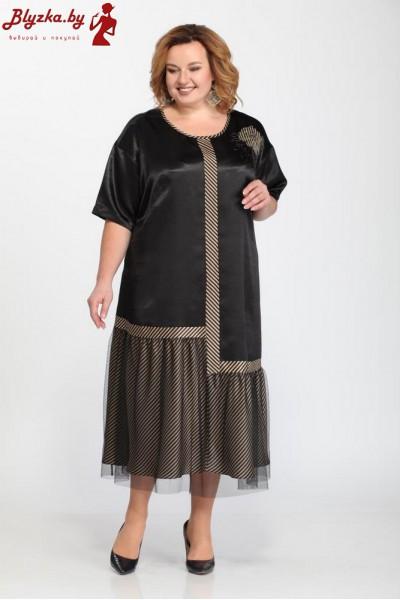 Платье женское DJ-1449