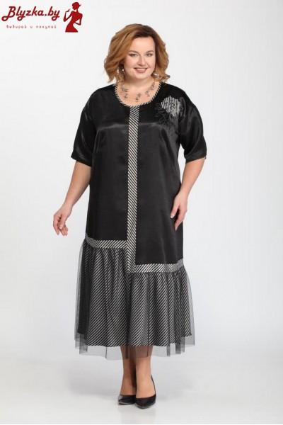 Платье женское DJ-1449-2