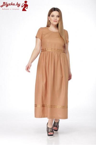 Платье женское DJ-1438-2