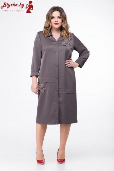 Платье женское DJ-1450