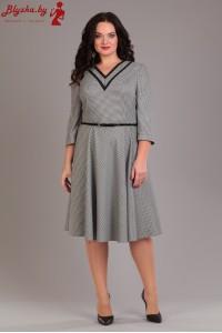 Платье женское DJ-1347