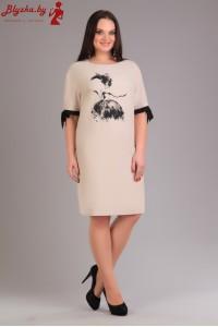 Платье женское 1337