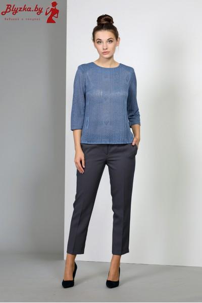 Блузка женская ES-1374