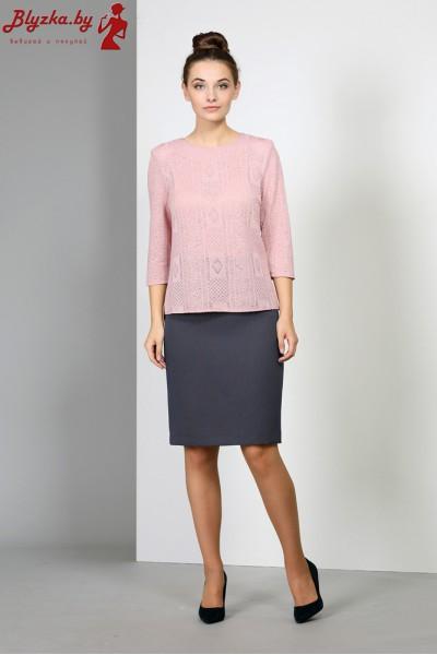 Блузка женская ES-1374-2