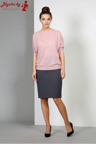 Блузка женская ES-1375-2