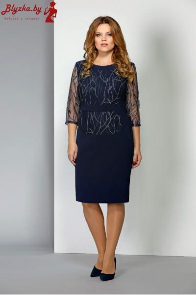 Платье женское ES-1387