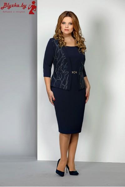 Платье женское ES-1388
