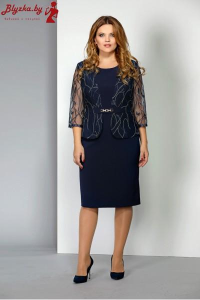 Платье женское ES-1389