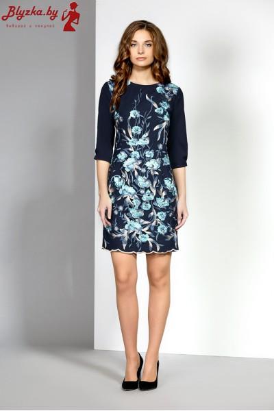 Платье женское ES-1406