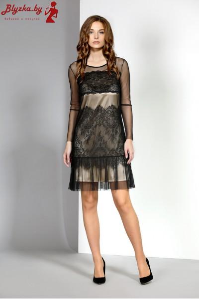 Платье женское ES-1413