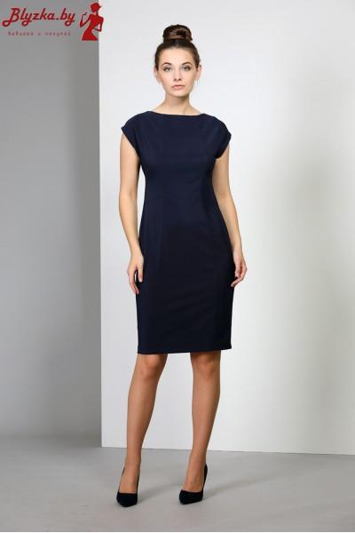 Платье женское ES-721