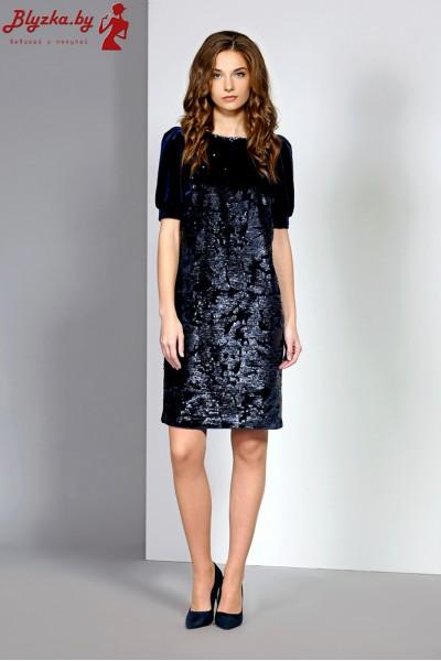 Платье женское ES-1420