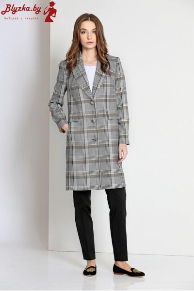 Пальто женская ES-1421