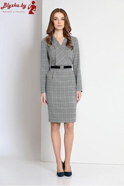 Платье женское ES-1426