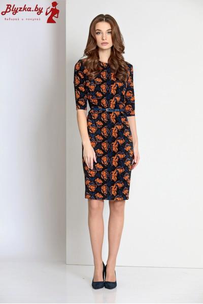 Платье женское ES-1431