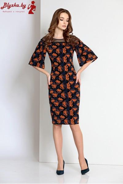 Платье женское ES-1433