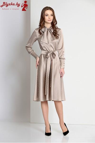 Платье женское ES-1434