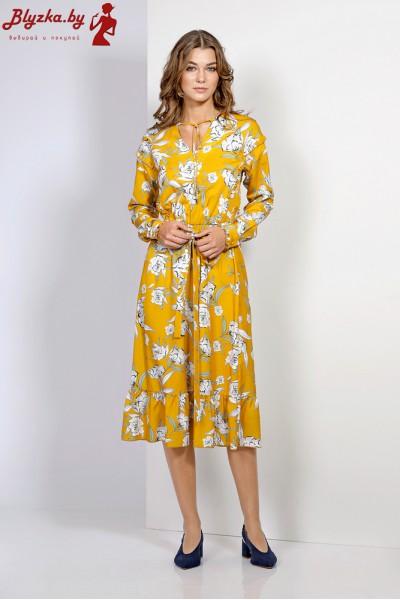 Платье женское ES-1455