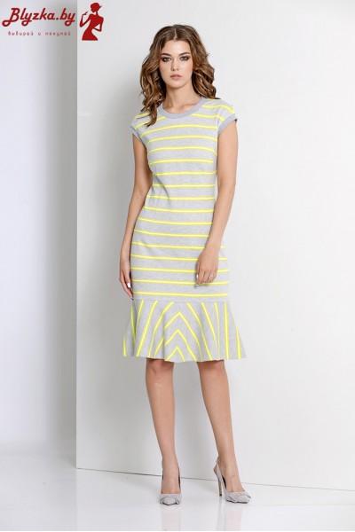 Платье женское ES-1480-2