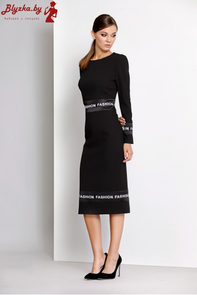 Платье женское ES-1500