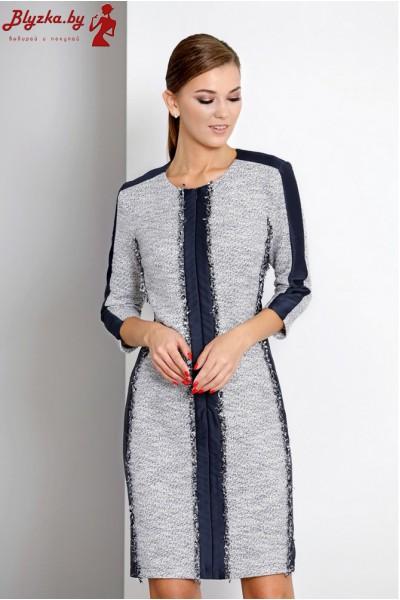 Платье женское ES-1533