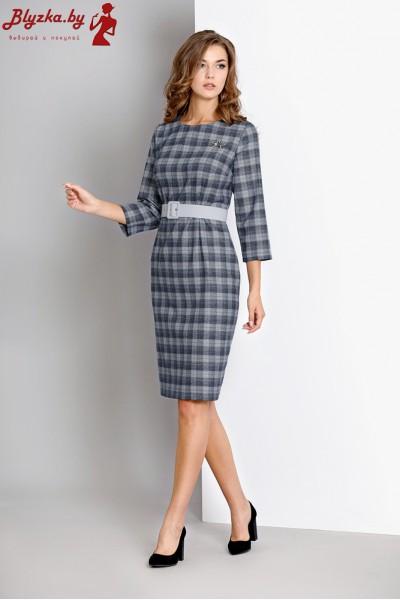 Платье женское ES-1546
