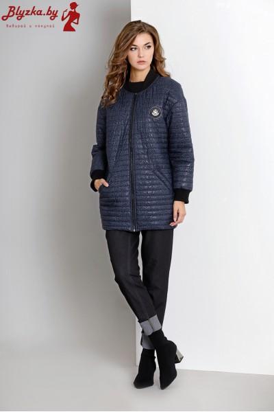 Куртка женская ES-1549