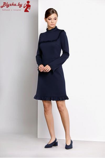Платье женское ES-1504