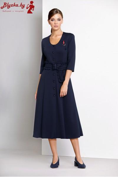 Платье женское ES-1505