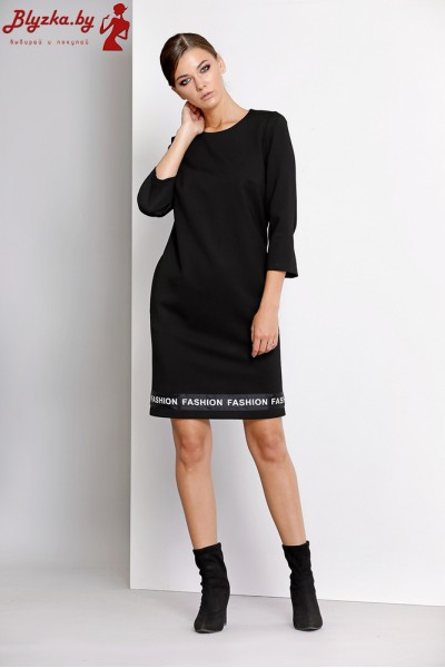 Платье женское ES-1512