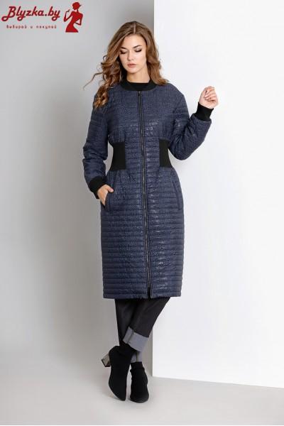 Пальто женская ES-1550