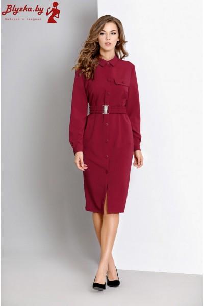 Платье женское ES-1551