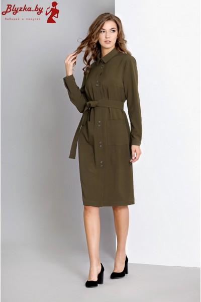 Платье женское ES-1552