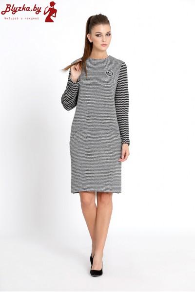 Платье женское ES-1576