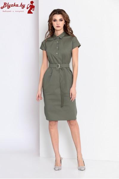 Платье женское ES-1640