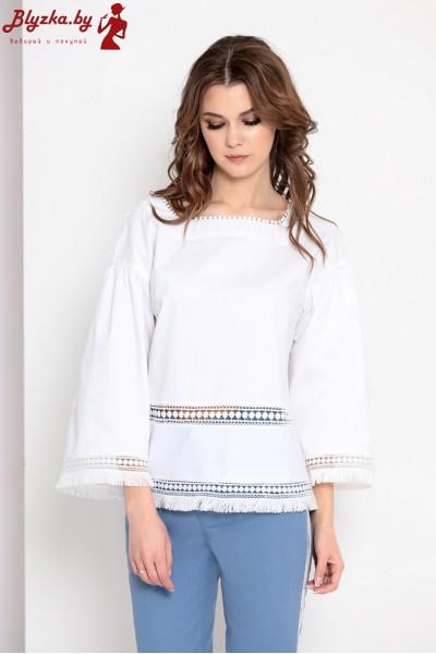 Блузка женская ES-1644