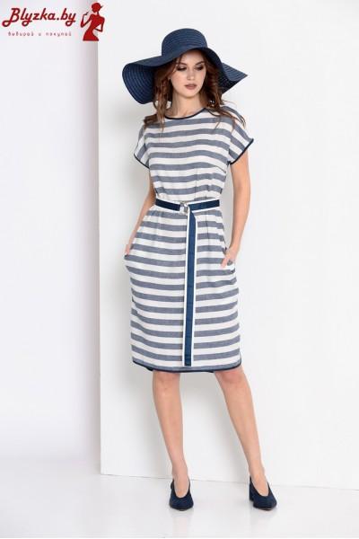 Платье женское ES-1646