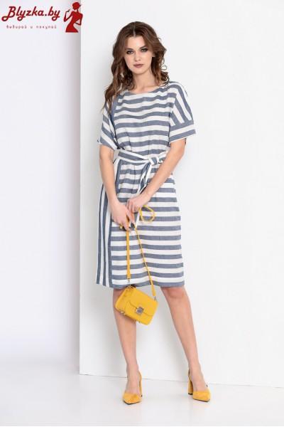 Платье женское ES-1648