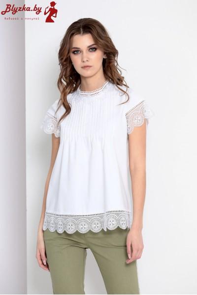 Блузка женская ES-1651