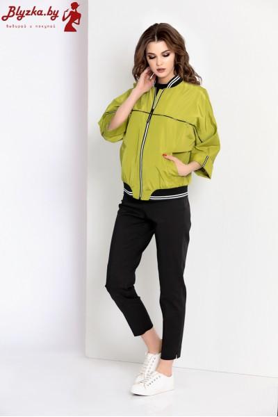 Куртка женская ES-1656