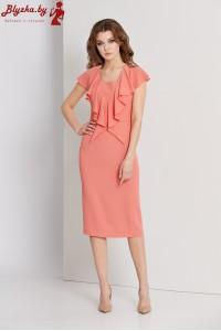 Платье женское ES-1673