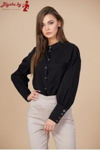 Блузка женская ES-1609-1