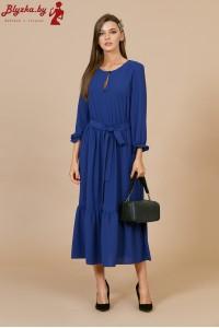 Платье женское ES-1707-2