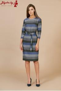 Платье женское ES-1728