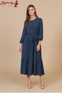 Платье женское ES-1707-3