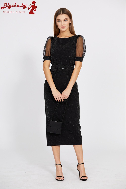 Платье женское ES-1763