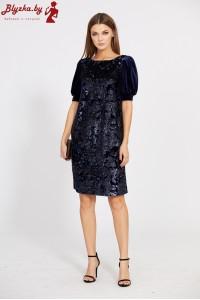 Платье женское ES-1775