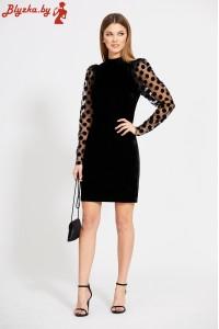 Платье ES-1783